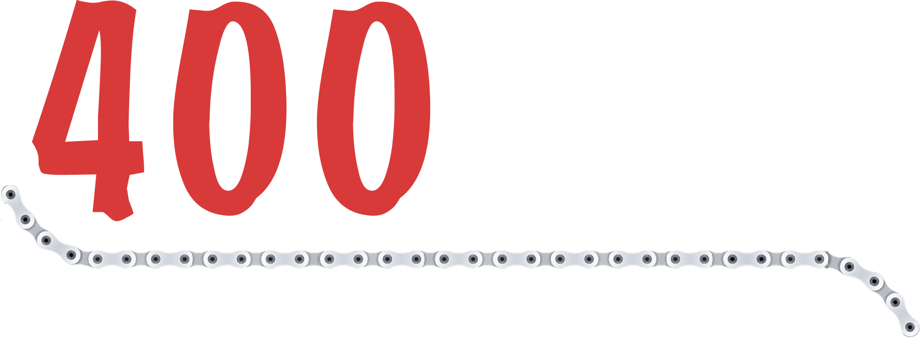 400 ultra